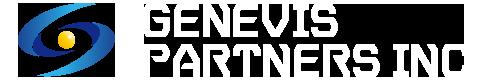 Webマーケティング・ホームページ制作・SEO対策ならジェネヴィスパートナーズ