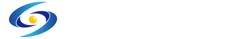 ホームページ制作・SEO対策はWebマーケティング会社 ジェネヴィスパートナーズ