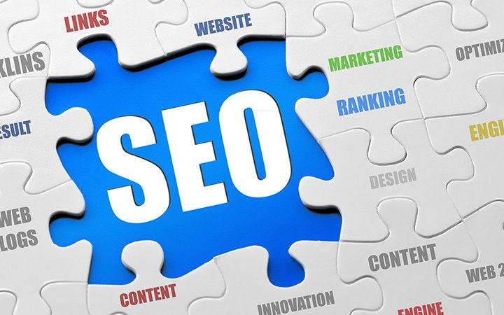 SEO対策とコンテンツマーケティングのシナジー