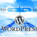 CMSの代表格、WordPressって何?