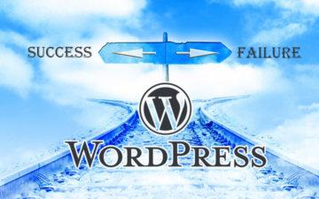 CMSシェアNo.1のWordPressとは